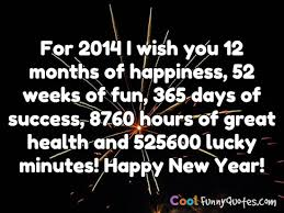 Funny Happy Quotes Impressive For 48 I Wish You 48 Months Of Happiness 48 Weeks Of Fun 48