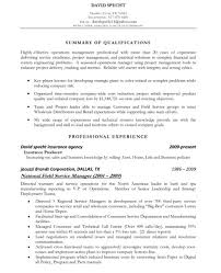 Career Management Resume Services Review ...