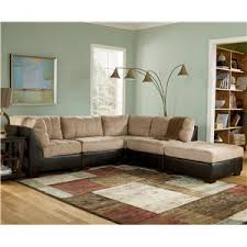 Sectional Sofa Design Good Looking Sectional Sofa Ashley