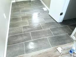 bathroom floor laminate. Home Depot Flooring Installation Idea Bathroom Or Ideas Nonsensical Floor Laminate N