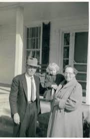 Hattie Batts Heath (1901-1978) - Find A Grave Memorial