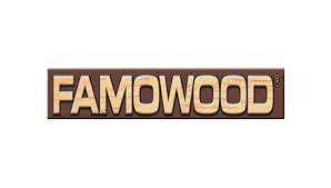 Image result for FAMOWOOD