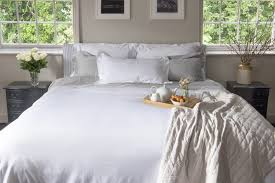 high thread count duvet cover.  Count Why High Thread Count Doesnu0027t Mean Better Quality For Duvet Cover N