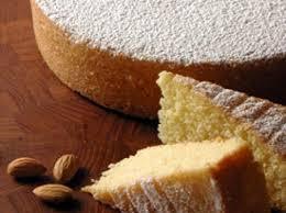 Almond Cake Recipe Giada De Laurentiis