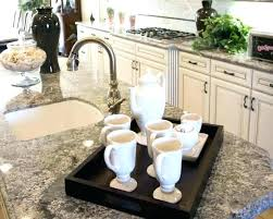 kitchen countertop comparison chart types of kitchen materials kitchen material white kitchen kitchen countertop materials comparison
