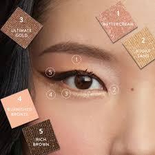 Re imagine the <b>classic</b> cat eye with the... - <b>Bobbi Brown</b> Cosmetics ...