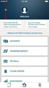 Usaa Life Insurance Quote Usaa Life Insurance Quotes Alluring Usaa Mobile Home Insurance 57