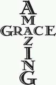 Image result for grace clipart