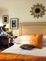 5 Unique Bedroom Nightstands HGTV