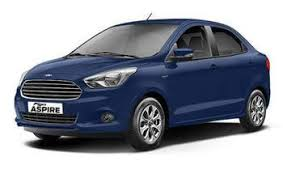 new car launches fordFord Cars Prices GST Rates Reviews Ford New Cars in India