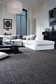 carpet colors for living room. 101+ Sophisticated Living Room Modern Cool Carpet \u0026 Rug With Music And More Ideas Colors For Pinterest