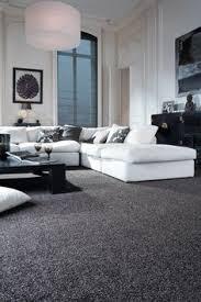 modern carpet floor.  Modern 101 Sophisticated Living Room Modern Cool Carpet U0026 Rug With Music And More  Ideas Httpfreshouzcomsophisticatedcoolcarpetmusic For Floor