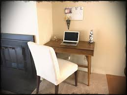 simple ikea home office ideas. Full Size Of Living Room Ikea Home Office Ideas For Two Modern Decorating Pinterest Design Layout Simple I