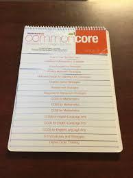 Common Core Standards And Strategies Flip Chart Journeys Ser Houghton Mifflin Harcourt Journeys Ready Made Reading And Fluency Flip Chart Grade 5 2010 Spiral