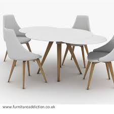captivating round wood extendable dining table 8 living room