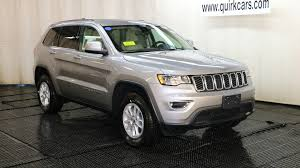 new jeep 2018. contemporary 2018 new 2018 jeep grand cherokee inside new jeep