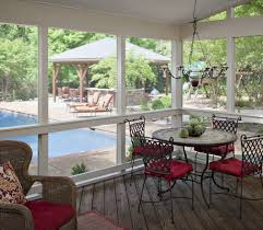 screen porch furniture. ideas screen porch the best quality home design with dimensions 5589 x 4870 furniture