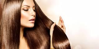 Vkusné Dámské účesy Pro Krátké I Dlouhé Vlasy