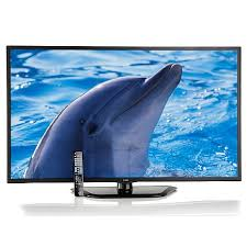 lg tv 39 inch. lg smart led tv full hd 42ln5700 (42 inch) lg tv 39 inch
