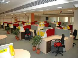 corporate office interior. CORPORATE OFFICES Corporate Office Interior