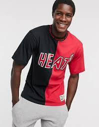 <b>Mitchell & Ness</b> | Купить шапки, кепки и <b>бейсболки Mitchell & Ness</b> ...