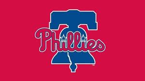 Harper, Hoskins back <b>Nola</b> as Phillies <b>down</b> White Sox 3-<b>2</b>   FOX 29 ...