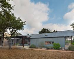 Small Picture 32 best Metal Buildings images on Pinterest Metal buildings