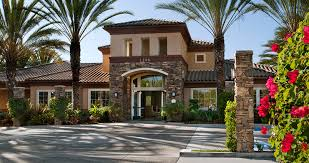 rental house in san diego california. leasing office at del rio apartments rental house in san diego california i