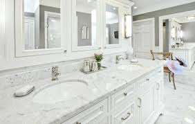white solid surface bathroom countertops vanity ideas bathroom vanity solid surface vanity tops stunning bathroom with white solid surface bathroom
