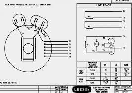 dayton motor wiring diagram wiring diagramdoerr lr22132 wiring diagram wiring diagramdoerr pressor motor lr22132 wiring diagram