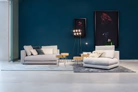 comfortable rolf benz sofa. Rolf Benz Nuvola Sectional Sofa. So Flexible And Extremely Comfortable. Available At Studio Anise Comfortable Sofa