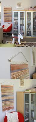 Hanging Rugs Diy Hanging Rugs Megan Nielsen Design Diary