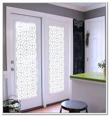 door window coverings interior contemporary window coverings sliding glass doors home intuitive clever door appealing 5