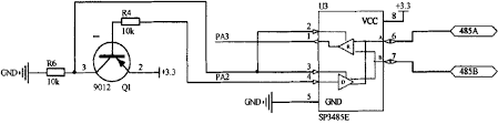 rs485 4 wiring diagram wiring diagram technic wiring diagram for rs485 wiring diagram sample485 wiring connection diagram wiring diagram expert wiring diagram for