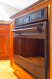 Whirlpool Super Capacity 465 Oven Pilot Light How To Change The Oven Light In A Whirlpool Range 465 Super