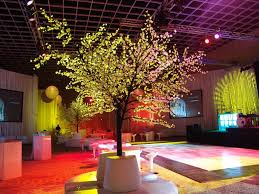 By Design Event Decor Elements of Event Design The Event Source 91