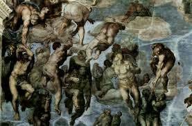 file michelangelo buonarroti last judgment unred 006 jpg