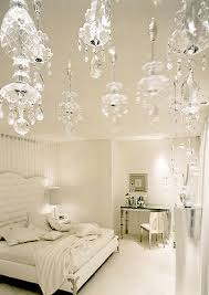 when creating a white room it is important to use several shades of white and ivory to add warmth and highlight architectural details