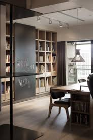 study lighting ideas. Partidesign Creates Spacious Open Concept Apartment Best Ideas On Pinterest Study Room Design Meeting Lighting L