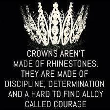 Inspire Pageant Life Crown Quotes Queen Quotes Pageant Quotes