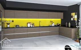 Best Deal On Kitchen Cabinets Lusso Cucina Thermo Structured Surface Models Best Kitchen
