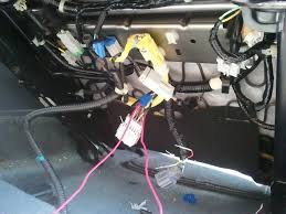 wiring tsx power seats 06 vp accord drive accord honda forums any input would be greatly appreciated
