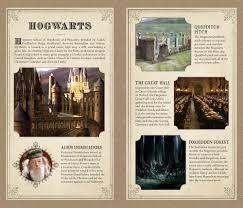 amazon harry potter hogwarts hardcover ruled journal insights journals 9781608875627 warner bros consumer s inc books