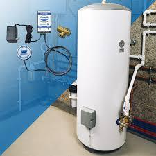 Plumbing Leak Detection Water Damage Mitigation Solutions