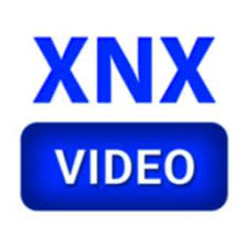 Nvidia corporation, the most prominent american mnc based on designing graphic processing units for the fascinating. Xnxubd 2020 Nvidia Video Japan Apk Free Full Download