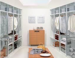 customize your closet cabinet design walk in storage walk in closet organizer70 walk