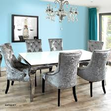 grey dining room table and chairs stunning chair gray upholstered high back tufted dining room chairs with