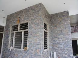 exterior wall tiles designs collection with enchanting house outdoor design images pictures layout planner savoy