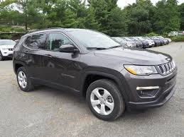 2018 jeep new compass. simple new new 2018 jeep compass latitude and jeep new compass c