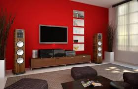 60 Red Room Design Ideas  All Rooms   Photo Gallery besides  also  in addition color – A S D  INTERIORS BLOG in addition 27 Daring Red And Green Interior Décor Ideas   DigsDigs likewise  likewise  as well Red Bedrooms besides INTERIOR DESIGN  Dark Red Room Design – A Stunning Ex le further  additionally . on dark red interior design